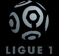 Ligue 1: Obrovský propad kurzu na Guingamp