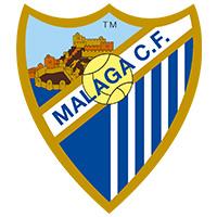 La Liga: Zajímavé zápasy z pohledu sázkaře