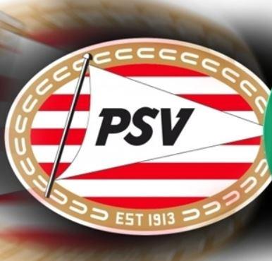 Eredivisie: PSV v pohodě zvítězí venku