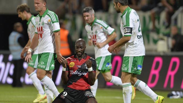 Šlágry Ligue 1: Na koho vsadit?