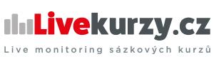 Livekurzy.cz