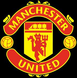Sázkaři věří Leicesteru proti Man. United