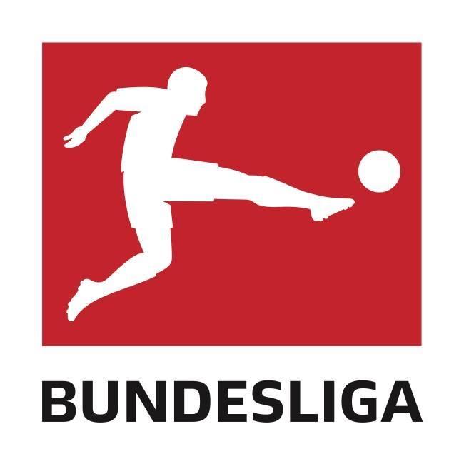 Bundesliga: O víkendu startuje jarní část sezóny