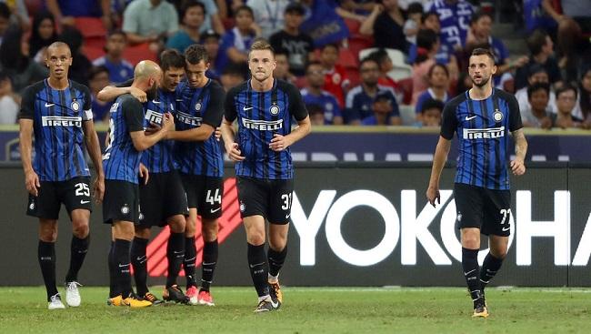 Serie A: Zvedne se konečně Inter?