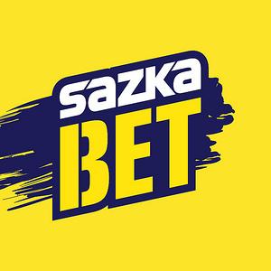Sazkabet: kurzy, nabídka a bonusy