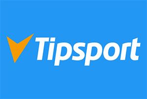 Tipsport kurzy a nabídka