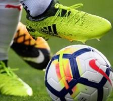 Fortuna liga: prohra Sparty v Jablonci?
