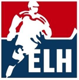 Hokejová Tipsport Extraliga 2018/19