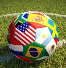 Mistrovství světa ve fotbale 2018