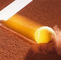 Tenisové turnaje ATP: Croatia Open Umag 2018