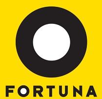 Fortuna kurzové sázení – kurzy a bonusy