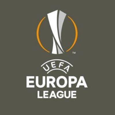 Finále Evropské ligy 2018: Vyhraje favorizované Atlético?