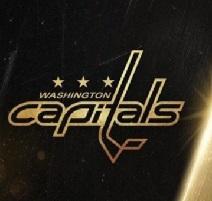 Finále Stanley Cupu 2018: Dokoná Vegas senzaci?