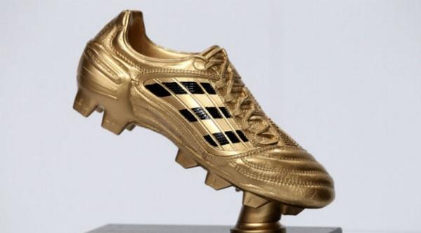MS 2018 ve fotbale: Nejlepší střelec