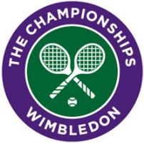 Wimbledon 2019: program a historie