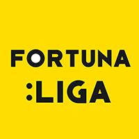 FORTUNA LIGA 2018/19
