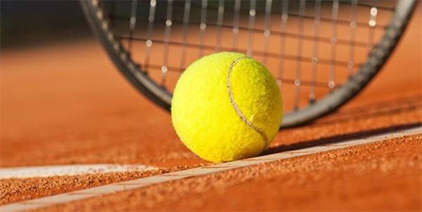 ATP Challenger Prague Open 2018