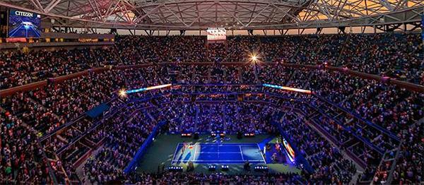 US Open 2018