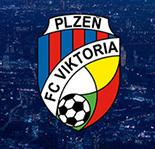 Startuje Liga mistrů 2018/19: Uspěje Plzeň?
