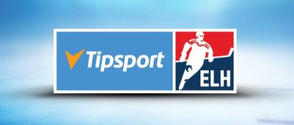 Tipsport Extraliga 2018/19