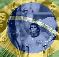 Brazilská fotbalová liga – Campeonato Brasileiro Série A
