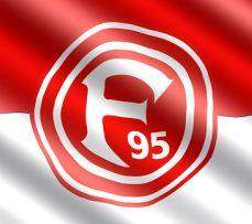 2. Bundesliga 2018/2019 – Fotbal Německo, výsledky