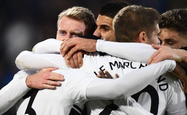 Fulham – Huddersfield, tip na utkání