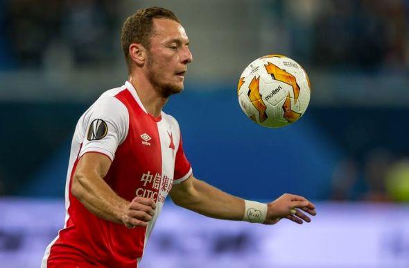 Jablonec - Slavia Praha, tip na utkání
