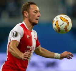 Fortuna liga: Jablonec – Slavia Praha