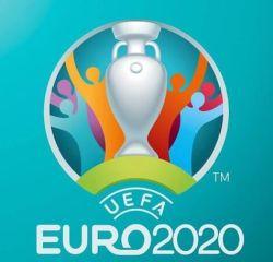 Kvalifikace EURO 2020 ve fotbale – rozpis a výsledky
