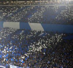 Bundesliga: Schalke – Wolfsburg