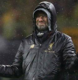 Liga mistrů: Liverpool – Bayern Mnichov