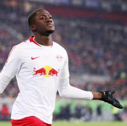 Bundesliga: Stuttgart – Lipsko