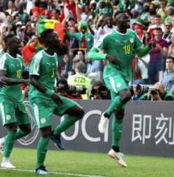 Africký pohár národů 2019 program a informace