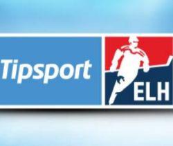 Tipsport Extraliga: poslední kolo