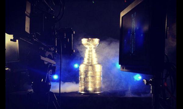 Stanley Cup, Foto: Facebook.com