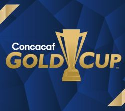 Gold Cup 2019 program a informace