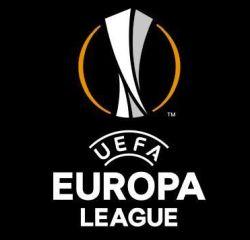 Evropská liga 2019-2020
