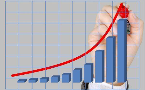 Jak vyhrát peníze na online sázení