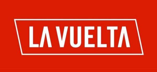 Cyklistický závod Vuelta 2019
