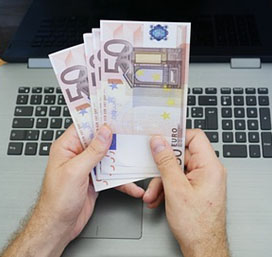 Sázkové bonusy v Česku a na Slovensku