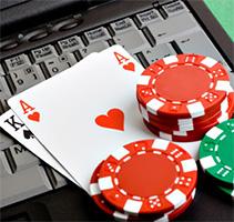 Budoucnost online pokeru v Česku